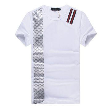 DCCKIN2 Cheap Gucci T shirts for men Gucci T Shirt 191664 19 GT191664