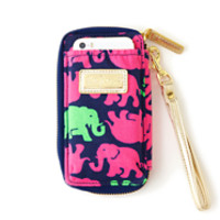 Printed iPhone Cases & Tech - Lilly Pulitzer