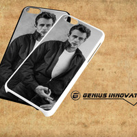 James Dean Samsung Galaxy S3 S4 S5 Note 3 , iPhone 4(S) 5(S) 5c 6 Plus , iPod 4 5 case