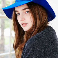 Brixton Dalila Hat - Urban Outfitters