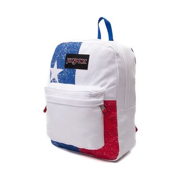 JanSport Texas Backpack