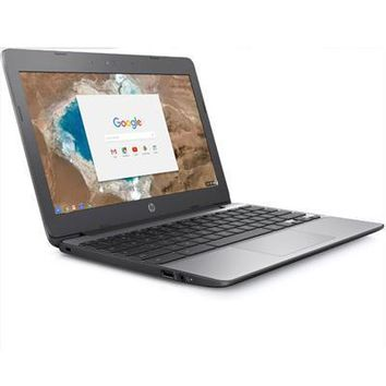 "HP Chromebook 11.6"" CB G5 EE N3060 4G 16GB"