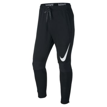 Nike Dri-FIT Cuffed Men's Training Pants