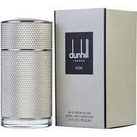 Perfume Cologne Men DUNHILL ICON by Alfred Dunhill 2015 Fragrance