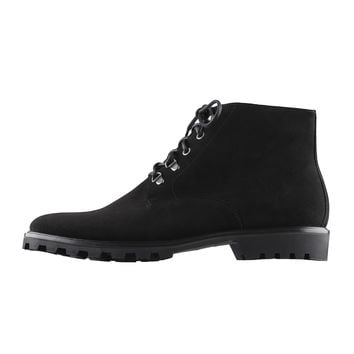 Alpes boots|MEN SHOES|http://usonline.apc.fr/