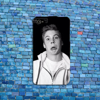 Matt Espinosa iPhone Case Funny Face iPhone Case iPhone 4 iPhone 5 iPhone 4s iPhone 5s Cover iPhone 5c Case