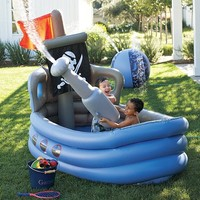 Pirate Pool | Pottery Barn Kids