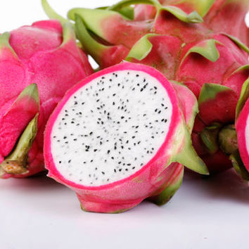 Dragon fruIT 5 Seeds