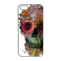 Samsung note3 case,Samsung S3 case,Samsung S4 case,Galaxy note2,iPhone 5C Case,iPhone 5S case,iPhone 5 case,iphone 4 case,iphone 5s case