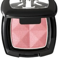 NYX Single Eye Shadow, Hot Pink , 0.085 Ounce