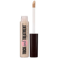 Soap & Glory Trick and Treatment Under Eye Dark Circle Concealer (0.23 oz)