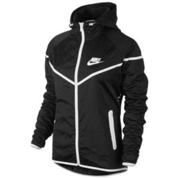 Nike Tech Windrunner SP - Women's at SIX:02