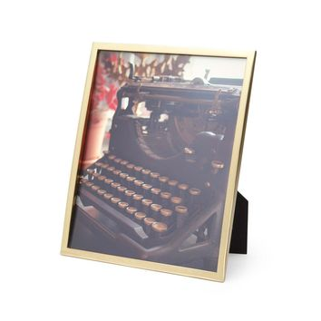 Senza Photo Display 8 x 10