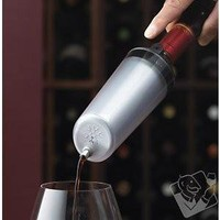 Ravi Instant Wine Chiller and Refresher