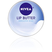 Lip Butter Smooth Kiss