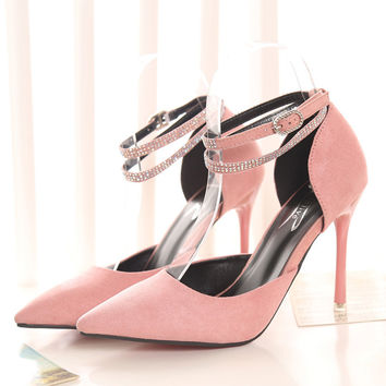 Women's shoes on sale = 4493519940