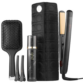 Classic Good Hair Day Kit - ghd | Sephora