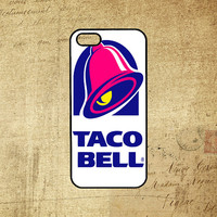 taco bell,iphone 4 case, iphone 4S case,iphone 5 case,iphone case,Q10,samsung case,samsung s3 case,samsung s4 case,note 2 case