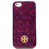 PANTHRA SOFT CASE FOR iPHONE 5/5S