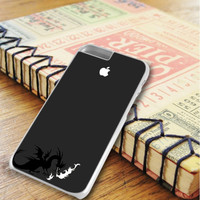 Black Dragon From Maleficent iPhone 6 Plus | iPhone 6S Plus Case
