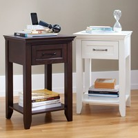 Off Campus Tables And Dressers   PBteen