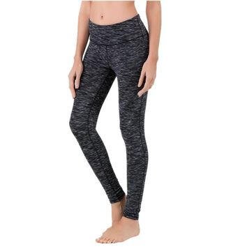 Women sports leggings fitness workout  sport gym
