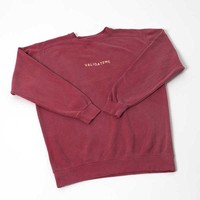 Validate Me Crewneck | Apparel | Common Culture Store