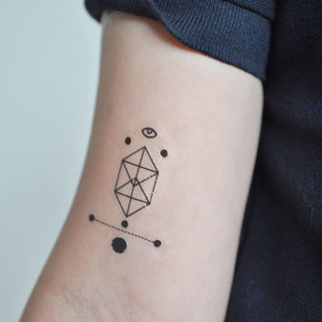 Best Temporary Tattoos Hipster Products on Wanelo