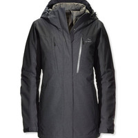 Down Sweater 3-in-1 Jacket   Free Shipping at L.L.Bean.
