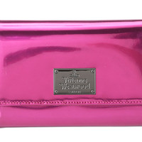 Vivienne Westwood Special Purse SLG's New