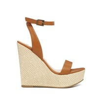 ASOS HIGH ROLLER Wedges