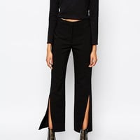 Monki Pc Aki Trousers