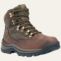 Timberland | Women's Chocorua Trail Mid Waterproof Hiking Boots