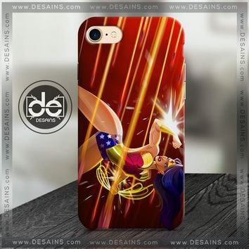 Buy Phone Cases Wonder Woman Attack Iphone case samsung case