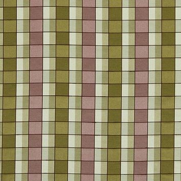Robert Allen Fabric 227497 Oxford Circus Hyacinth