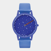 Milton Glaser Presto Watch