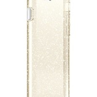 Speck CLEAR Glitter iPhone Case (7 & 7 Plus) | Nordstrom