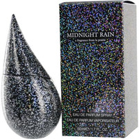Midnight Rain By La Prairie Eau De Parfum Spray 1.7 Oz