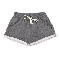 New summer Sexy shorts women Cotton pantalon Hot ladies combinaison short Femme Feminino mini