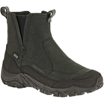 Merrell Polarand Rove Pull Waterproof Boot - Men's
