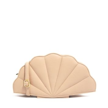 ASOS Shell Cross Body Bag