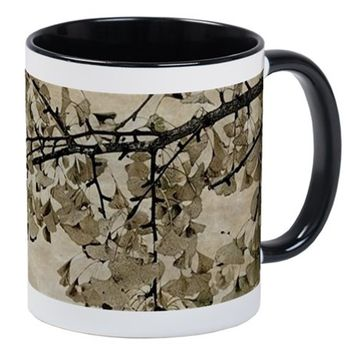 WAITING FOR THE NEXT BREEZE MUGS