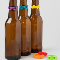 Beernoculars Bottle Bands