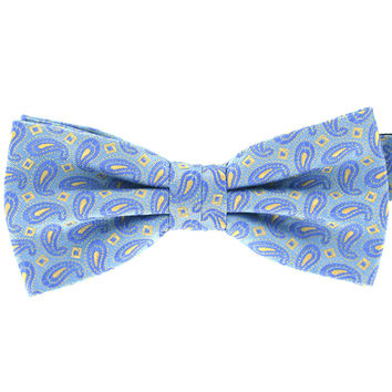 Tok Tok Designs Formal Dog Bow Tie for Large Dogs (B514)
