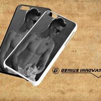 Justin Bieber Samsung Galaxy S3 S4 S5 Note 3 , iPhone 4(S) 5(S) 5c 6 Plus , iPod 4 5 case