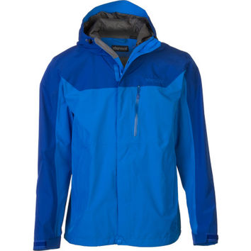 Marmot Southridge Jacket - Men's