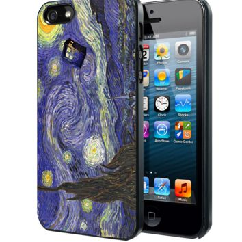 Tardis Starry Night Samsung Galaxy S3 S4 S5 S6 S6 Edge (Mini) Note 2 4 , LG G2 G3, HTC One X S M7 M8 M9 ,Sony Experia Z1 Z2 Case