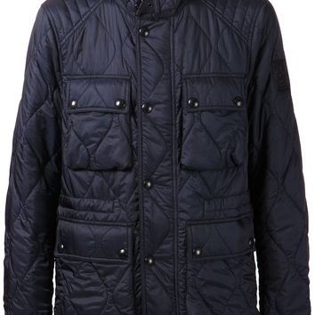 Belstaff 'Barningham' jacket