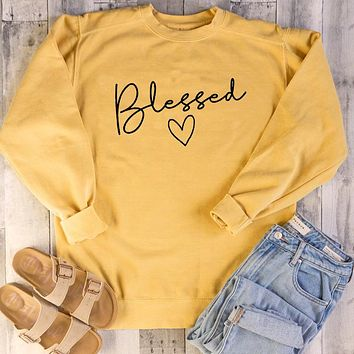 Women Sweatshirts Pink Tops Fall Clothing Christian Graphic Pullover Hoodie Long Sleeve Lady Streetwear Drop Shipping