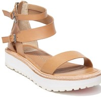 Zenith Sandals | Dolce Vita Official Store